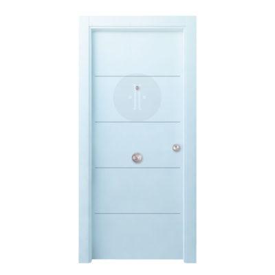 puerta-exterior-blindada-lacada-montejo