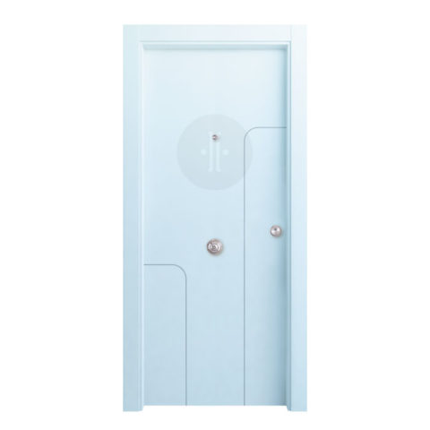 puerta-exterior-blindada-lacada-muniellos