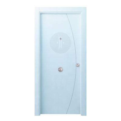 puerta-exterior-blindada-lacada-ordesa-1