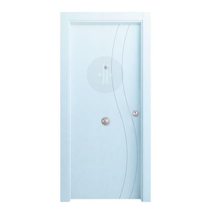 puerta-exterior-blindada-lacada-ordesa-2