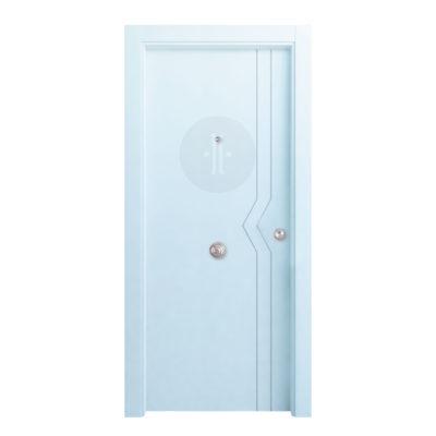 puerta-exterior-blindada-lacada-pardina