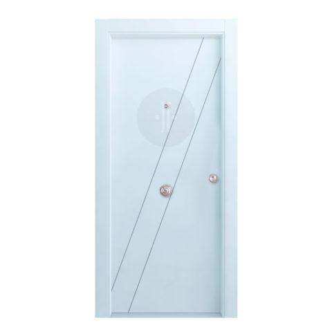 puerta-exterior-blindada-lacada-pardo