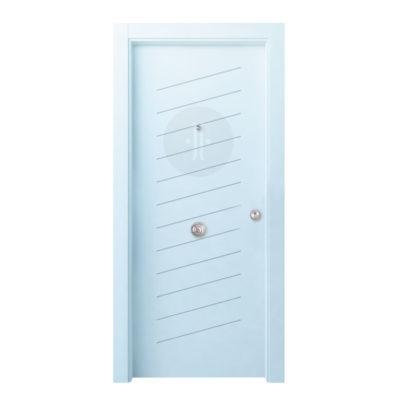 puerta-exterior-blindada-lacada-pome