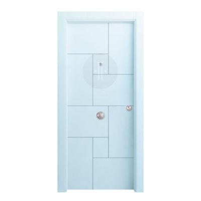 puerta-exterior-blindada-lacada-redes