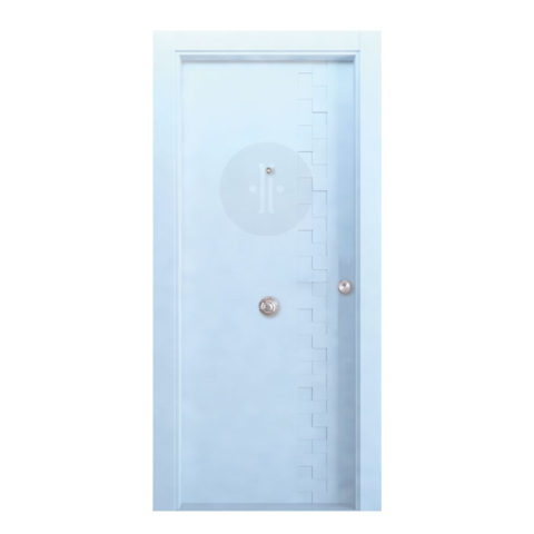 puerta-exterior-blindada-lacada-reina