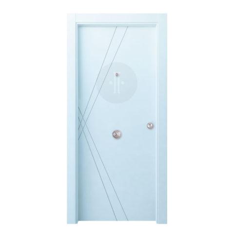 puerta-exterior-blindada-lacada-roya