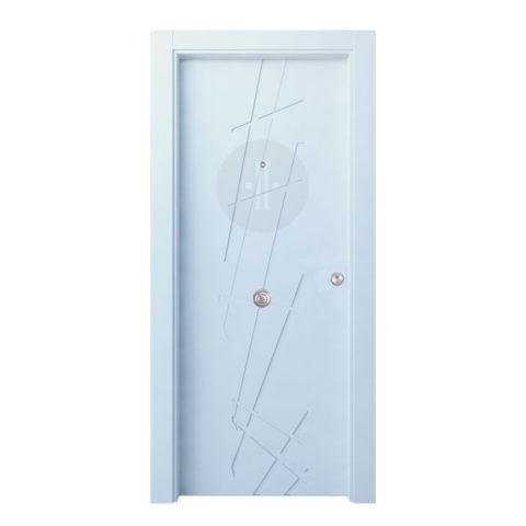 puerta-exterior-blindada-lacada-sacra