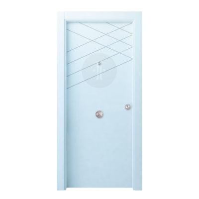 puerta-exterior-blindada-lacada-saja