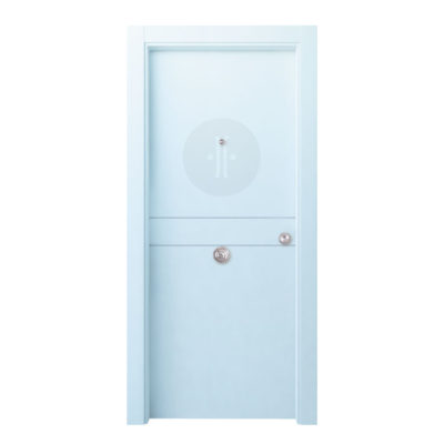 puerta-exterior-blindada-lacada-sueve