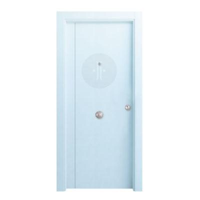 puerta-exterior-blindada-lacada-tejera-1