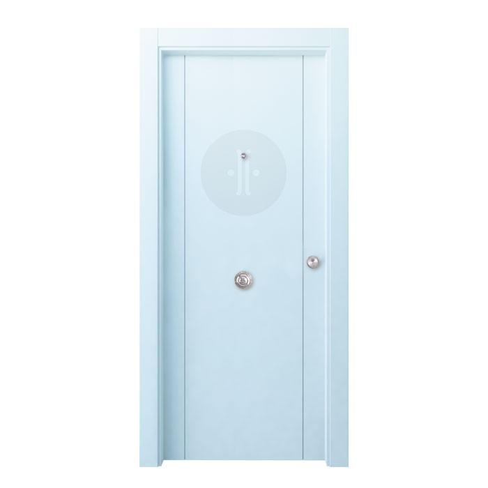 puerta-exterior-blindada-lacada-tejera-2