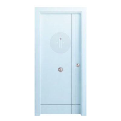puerta-exterior-blindada-lacada-tejera-41