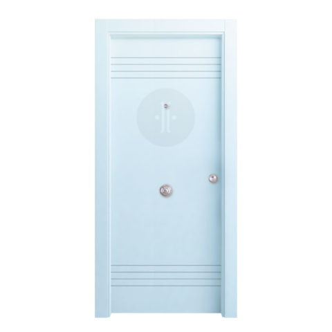 puerta-exterior-blindada-lacada-tosande