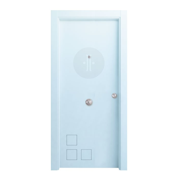 puerta-exterior-blindada-lacada-ucieda