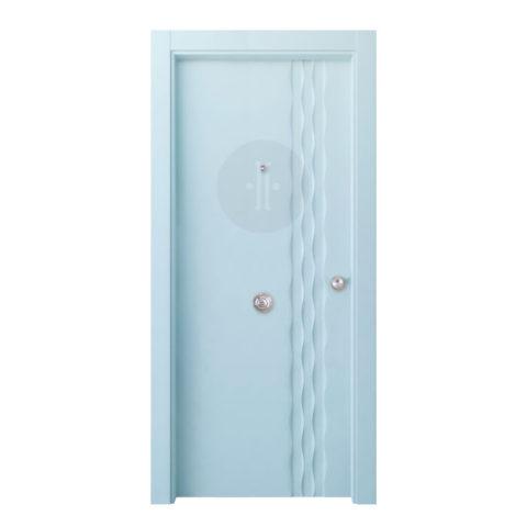puerta-exterior-blindada-lacada-ulia