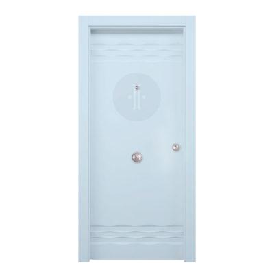puerta-exterior-blindada-lacada-ulia-h