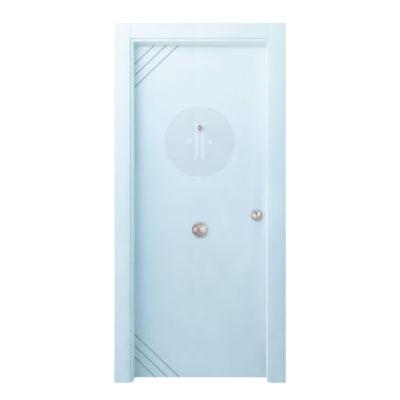 puerta-exterior-blindada-lacada-xana