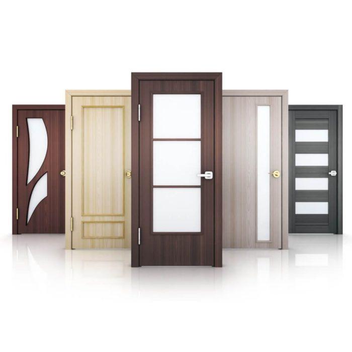 puertas a medida malaga
