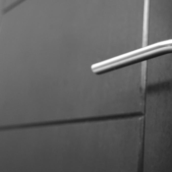 comprar puertas antiokupas