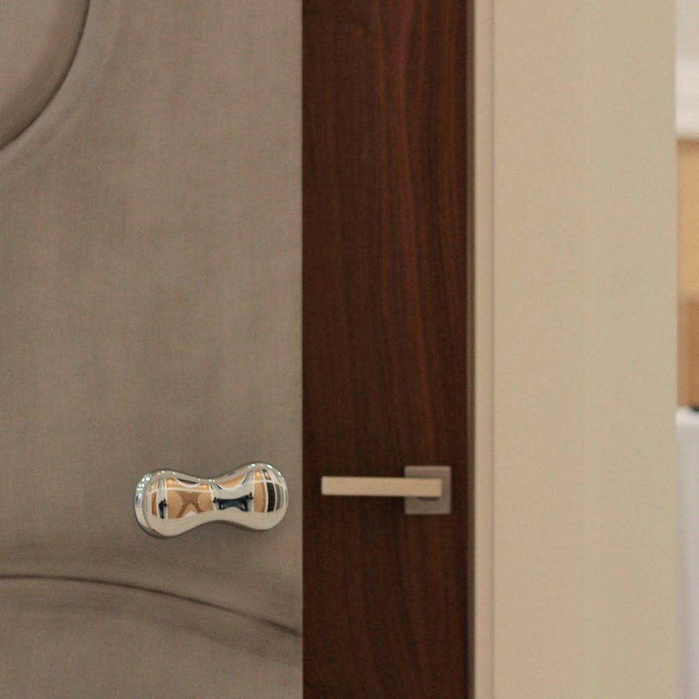 comprar puerta blindada en malaga