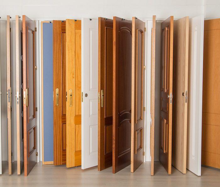 puertas fuengirola