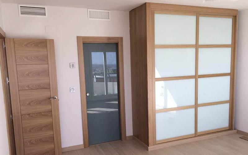 puertas malaga madegar
