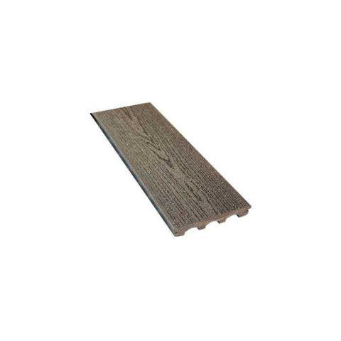 tarima-exterior-tecnologica-sintetica-gris-ceniza
