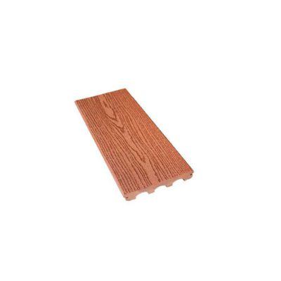 tarima-exterior-tecnologica-sintetica-marron-bahama