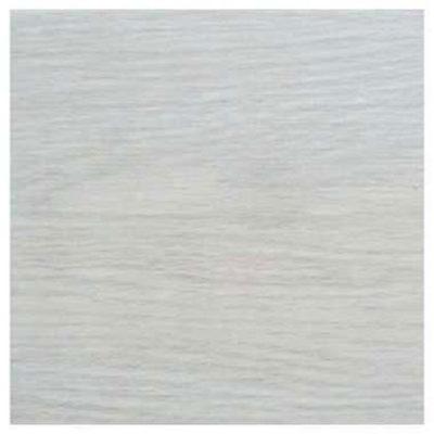tarima-interior-vinilica-blanc-patine
