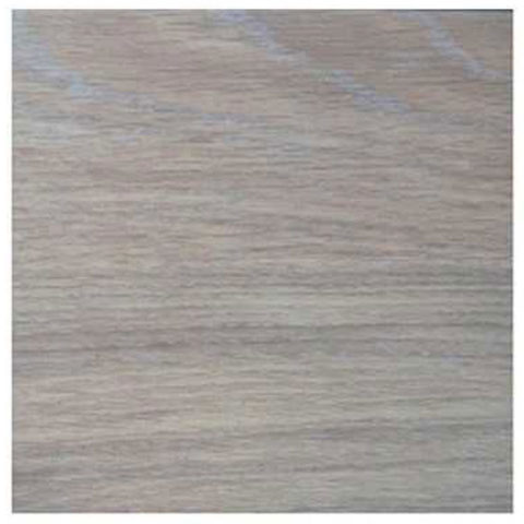 tarima-interior-vinilica-ceruse-blanc