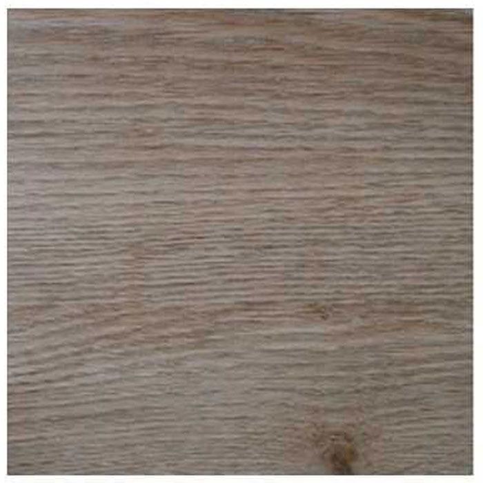 tarima-interior-vinilica-chene-sable