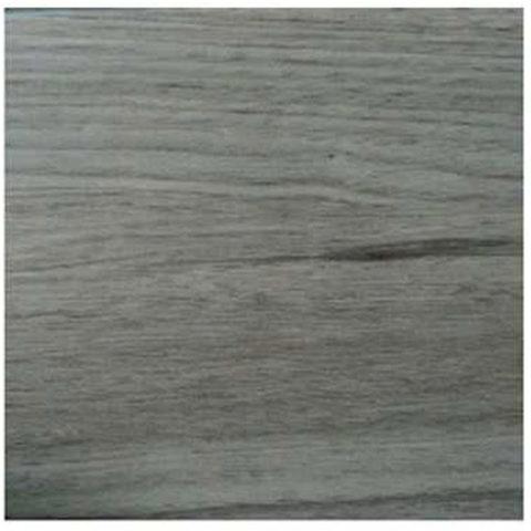 tarima-interior-vinilica-gris-taupe