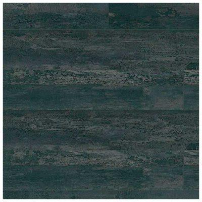 tarimas-laminadas-classic-ld95-6418