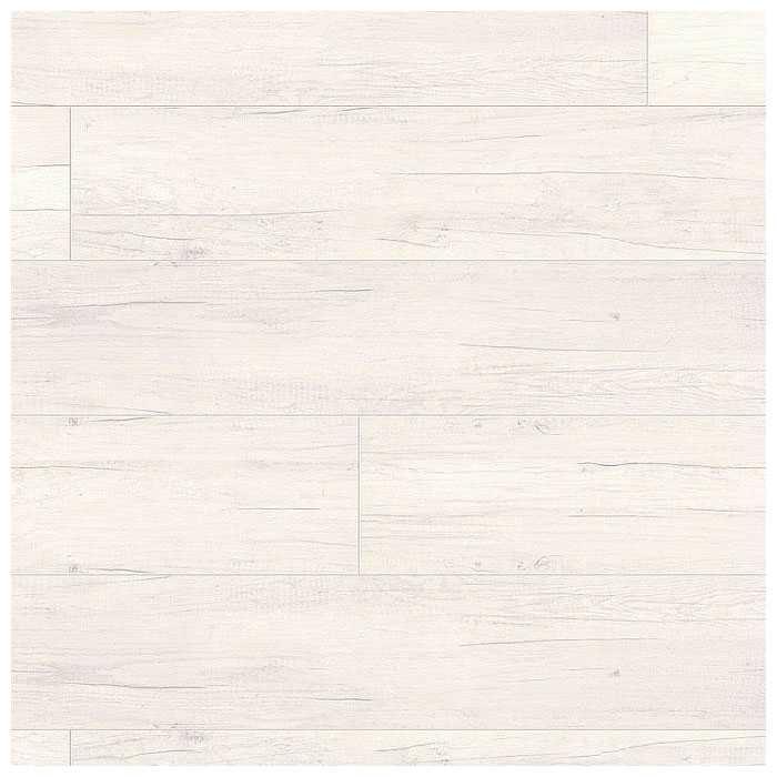 tarimas-laminadas-classic-ld95-6536