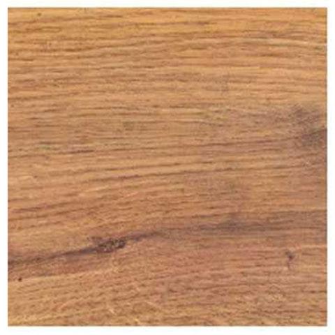 tarimas-laminadas-disfloor-top-32756