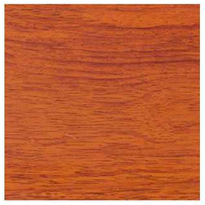 tarimas-laminadas-disfloor-top-32832
