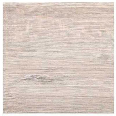 tarimas-laminadas-disfloor-top-32833