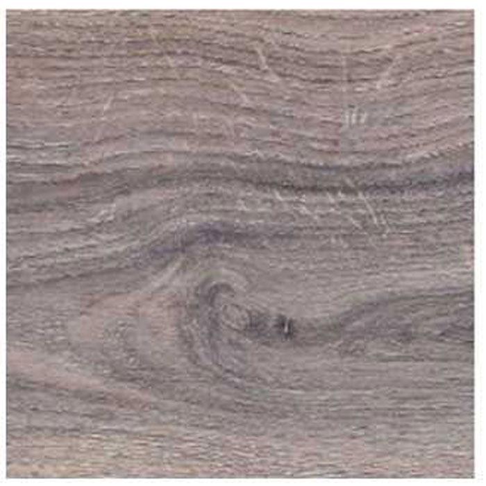 tarimas-laminadas-disfloor-top-32837