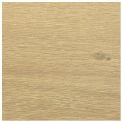 tarimas-laminadas-disfloor-top-32860