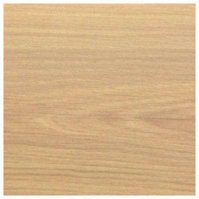 tarimas-laminadas-disfloor-top-32862