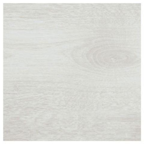 tarimas-laminadas-disfloor-top-32864