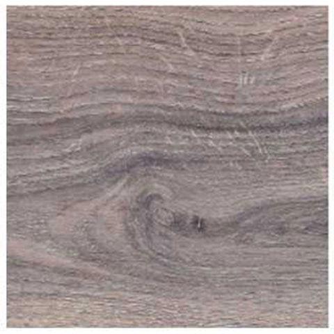 tarimas-laminadas-disfloor-top-33837