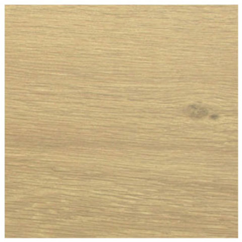 tarimas-laminadas-disfloor-top-33860