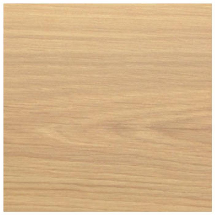 tarimas-laminadas-disfloor-top-33862