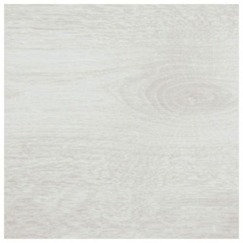tarimas-laminadas-disfloor-top-33864