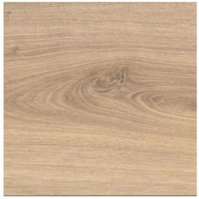 tarimas-laminadas-essenz-design-60491