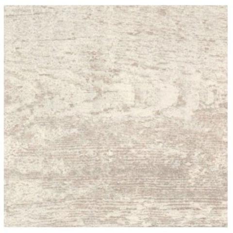 tarimas-laminadas-essenz-design-60505
