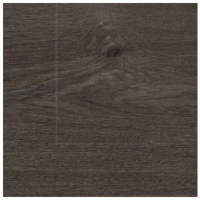 tarimas-laminadas-essenz-design-60584