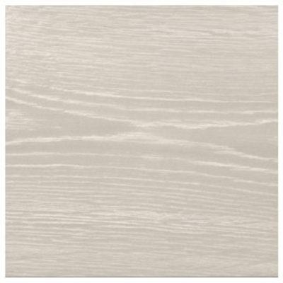 tarimas-laminadas-essenz-design-60705