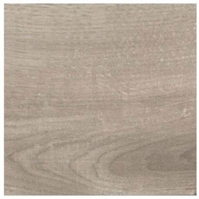tarimas-laminadas-essenz-design-60796